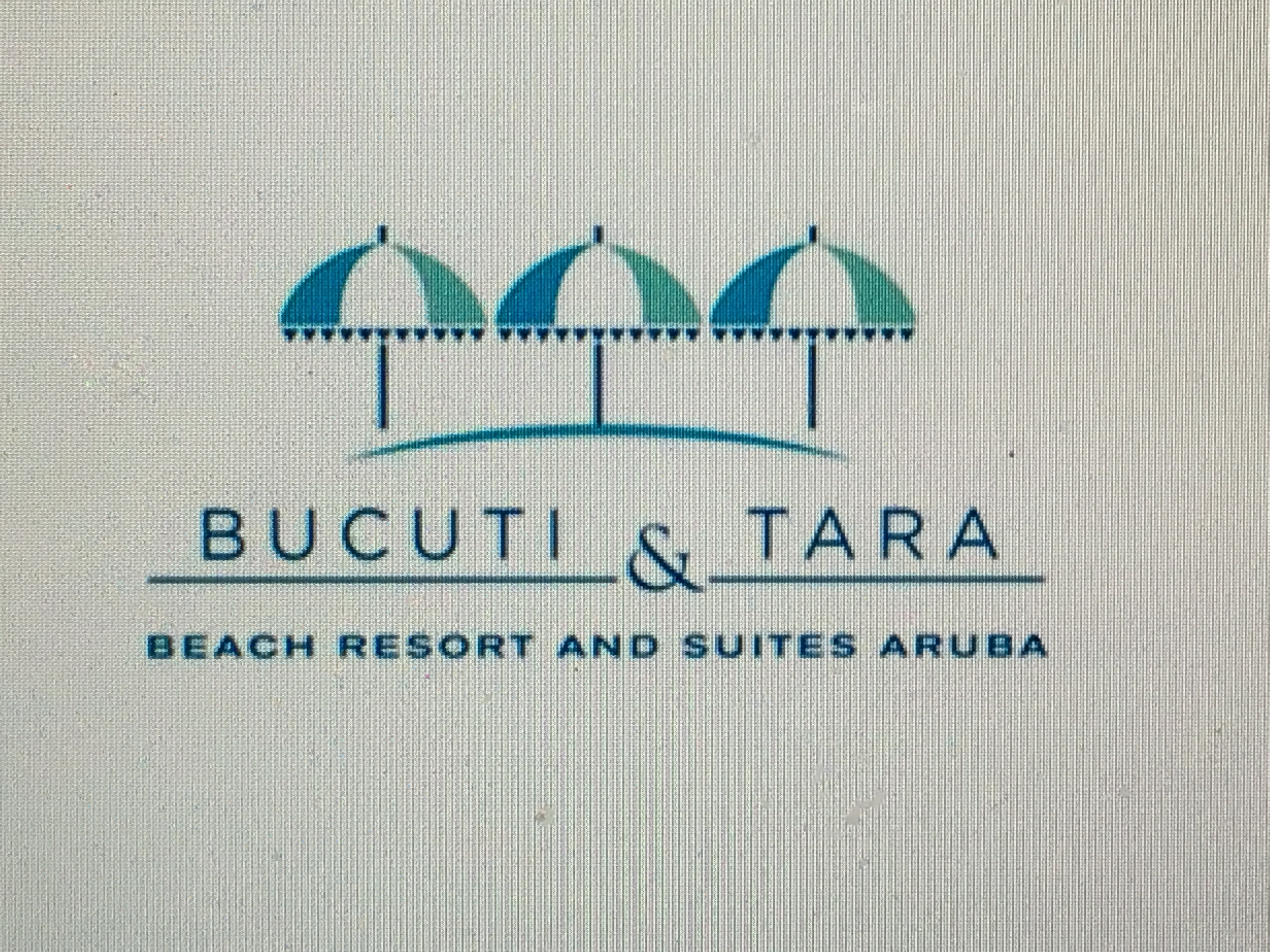 EUROPEAN-STYLE RESORT  COUPLES ONLY.